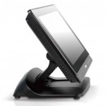 pos-all-in-one-posiflex-jiva-xt-3114-358-500x500